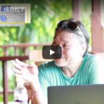 伊木ヒロシさん動画講座~7日目(最終日)~成功するための6つの段階