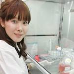 【感想】小保方氏がSTAP細胞論文不正問題で会見【どうなる?】