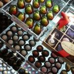 【ドキュメンタリー】チョコレートの製造には西アフリカの子供達が奴隷的に労働させられてるという話