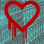 【自分にも関係あるの?!】OpenSSLのHeartbleed脆弱性について