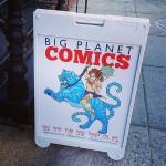 【漫画】ここ最近で面白いマンガを紹介します