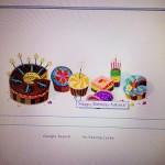 あらら?Googleのストレージサービスで、無料なのに有料プランが使えてる?!