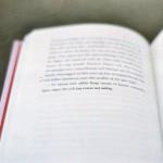 秋葉原で自分の暗黒史ノートを電子化(PDF)してみた