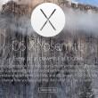 #comingsoon #Apple #WWDC14 #OSXYosemite #iOS8 #geek