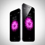 iphone6にするか、iphone6plusにするか、まだ決めなくてもいい方法