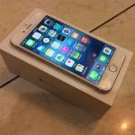 iPhone6が来ました。アップルのサポートは未だ健在だったというお話。