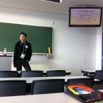 「オープンソースカンファレンス2012」でcandycaneのセミナー聞いてきた