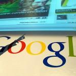 【解説】Googleウェブマスターツールの使い方