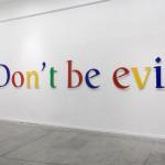 エントリー数を増やしてSEO的にアクセス数が戻った件(Don't be evil)