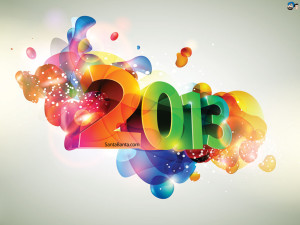new-year-149a