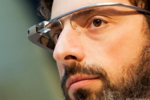 sergey_brin_google_glass